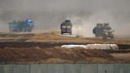 İdlib'de Türk askerlerine hain saldırı: 2 şehit