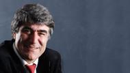 Kürşat Yılmaz: 2005'de Hrant Dink'i öldürmem istendi kabul etmedim