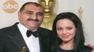 Şahin K. AKP'li Başkanların çakma ödülüyle böyle alay etti