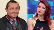 Nagehan Alçı'ya açılan davada Armağan Çağlayan avukatlık yapacak