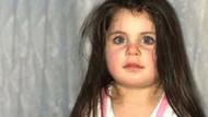 Minik Leyla'nın ölümüyle ilgili 7 sanık ikinci kez hakim karşısında