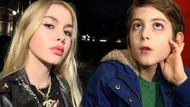 Atakan Kayalar'dan Aleyna Tilki'yi üzecek yanıt: Seni dinlemiyorum