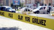 İTÜ'de şoke eden ölüm! Öğretim görevlisi hayatına son verdi