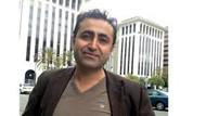 Anadolu Ajansı'nın Amerika muhabirinden Osman Kavala için skandal sözler!