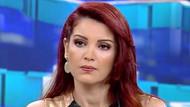 Tuğamiral Cem Aziz Çakmak'ın eşi Nagehan Alçı'ya açılan davaya müdahil olmak istedi
