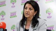Pervin Buldan'dan CHP'ye şeffaf ittifak çağrısı