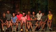 Survivor'da haftanın ilk eleme adayı belli oldu! Survivor'da eleme adayı kim?