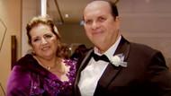 PeReJa'nın sahibi Özer Sezer Susesi oğlunun düğününde yaşamını yitirdi