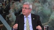 Metiner: Bunlara bakanlar AK Parti'den soğuyor