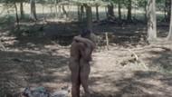 The Walking Dead izleyicileri seks sahnesinden iğrendi