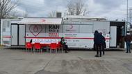Kızılay Sağlık Bakanlığı'nı da isyan ettirdi: Kanlar Almanya'ya gönderiliyor