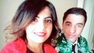 Nişanlısını öldüren Zehra'dan kan donduran ifadeler: Sürpriz deyip..
