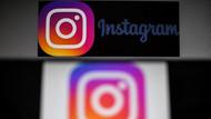 Instagram iPhone'daki özelliği Android'e de getiriyor