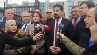 CHP'ye 17-25 Aralık tapeleri gerçektir raporu veren bilirkişinin FETÖ ile bağlantısı çıktı
