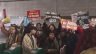 İBB Sözcüsü Ongun'dan ulaşım zammını protesto edenlere tepki: Türkiye'de en ucuz ulaşım İstanbul'da
