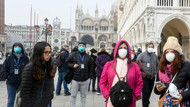Koronavirüs Yunanistan'a da sıçradı! Dünyada son durum