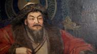 Cengiz Han yasaları nedir?