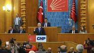 CHP'de parti içi muhalefet Kılıçdaroğlu'na karşı ortak aday çıkarabilir mi?