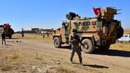 İdlib'de Türk askerine düzenlenen saldırı dünya basınında