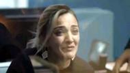 Oyuncu Gül Korkmaz Yasak Elma dizisine katıldı