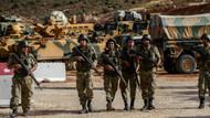 Siyasetçi, gazeteci, akademisyen ve yazarlardan ortak bildiri: Suriye'den elinizi çekin