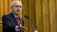 Kılıçdaroğlu: Millet ittifakının iktidarında şehitler tepesi boş kalacak