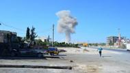Suriye gözlemevi duyurdu: Türkiye 48 rejim askerini vurdu