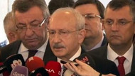 Kılıçdaroğlu'ndan Erdoğan'a tepki: Bu nasıl kahkaha?