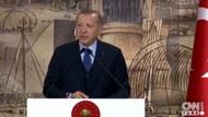 CNN Türk Erdoğan'ın sözlerini montajladı! Şehit sayısını 34 olarak verdi