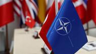 Son dakika: Yunanistan NATO'daki itirazını geri çekti