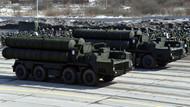 Rusya bunu tartışıyor... Bizim S-400'ler bizim uçakları vurabilir mi