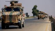 Emekli Tuğgeneral Eslen İdlib'deki saldırıdan önce böyle uyarmıştı