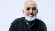 Sözcü yazarı Zeyrek'ten Sivas Katliamı sanığının cezasının kaldırılmasına tepki