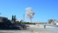 İdlib'deki hain saldırıda şehit sayısı 6'ya yükseldi!