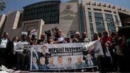 Yargıtay Başsavcılığı, Cumhuriyet gazetesi davasında verilen kararların bozulmasını talep etti