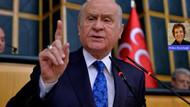 Kulis: MHP'de Bahçeli sonrası için neler konuşuluyor?