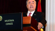 Mustafa Cengiz'den Ali Koç'a olay sözler