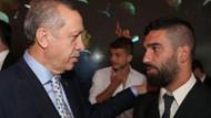 AKP bile kurtaramadı: Arda Turan işsiz kaldı