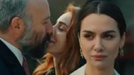 Babil'de İrfan ve Eda'nın öpüşmesi İlay'ı yıkıyor! Babil 4. bölüm fragmanı yayınlandı