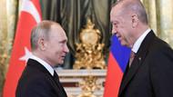 Türk Rus ilişkilerinde kopuş başladı mı?
