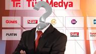 TürkMedya'dan ayrıldı, nereyle anlaştı? Hangi görevi yürütecek?