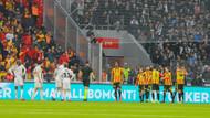 Beşiktaş TFF ve MHK'yı topa tuttu: Kuralına göre oynatacağız