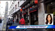 Korona virüs nefreti: İtalya'da Çinlilere ırkçı saldırılar başladı