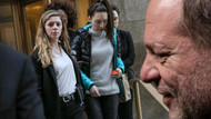 Tecavüz davasında sinir krizi geçirdi, duruşma ertelendi!