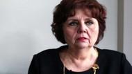 Ayşenur Arslan'a ceza kararı