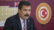 TİP Başkanı Baş: Emperyalistlerin oyununda figüran olmayalım