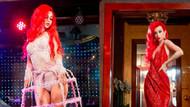 Moskova'da seks partisine karılan dansçı kızın gizemli ölüm