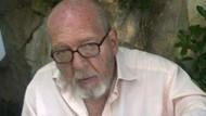 Ünlü yönetmen Tunca Yönder hayatını kaybetti