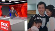 4 Şubat 2020 Reyting sonuçları: Fatih Portakal, Kadın, Hekimoğlu, Ramo lider kim?