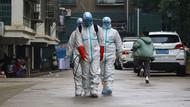 Çinli kadın bende koronavirüs var deyince tecavüzden kurtuldu